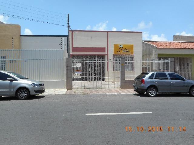 Casa rua campo do brito 691 bairro sao jose