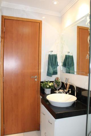 Oportunidade!!! apartamento 3 quartos todo reformado e com ótima localização - Foto 7