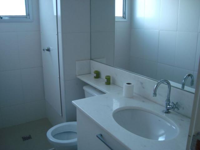 Cobertura à venda com 4 dormitórios em Buritis, Belo horizonte cod:861 - Foto 8