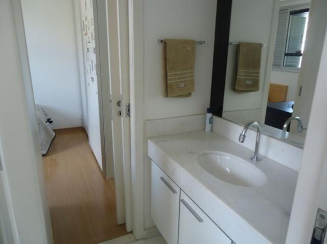Apartamento à venda com 4 dormitórios em Buritis, Belo horizonte cod:1913 - Foto 13