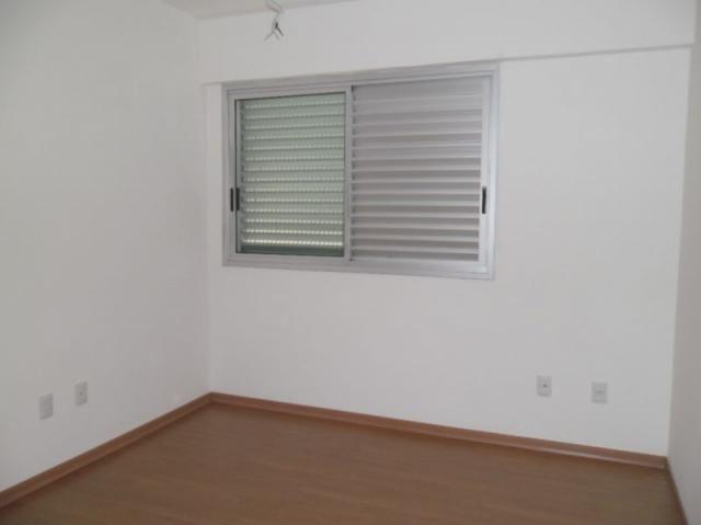 Apartamento à venda com 4 dormitórios em Buritis, Belo horizonte cod:2979 - Foto 15