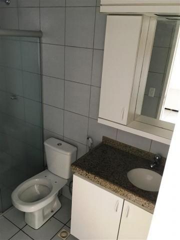 Apartamento residencial à venda, Cocó, Fortaleza. - Foto 9