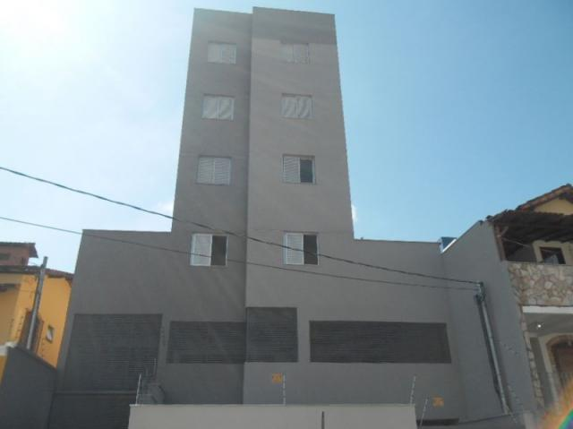 Apartamento de 03 quartos - Foto 12