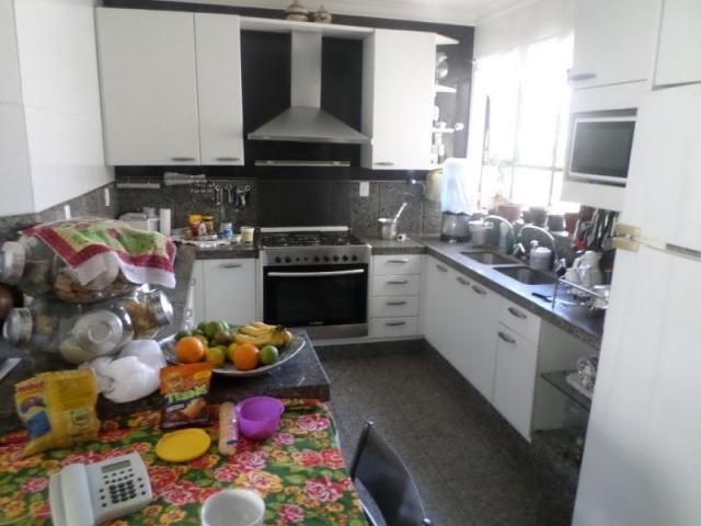 Oportunidade!!! excelente apartamento 4 quartos, 3 vagas, lazer e ótima localização - Foto 18