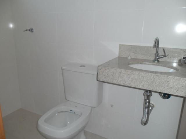 Apartamento de 3 quartos - Foto 6