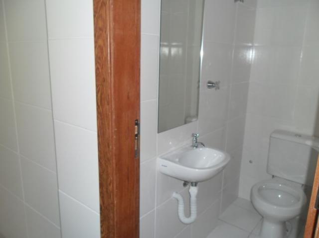 Apartamento à venda com 4 dormitórios em Buritis, Belo horizonte cod:1984 - Foto 17