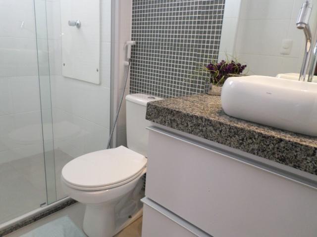 Apartamento à venda com 2 dormitórios em Buritis, Belo horizonte cod:3161 - Foto 10