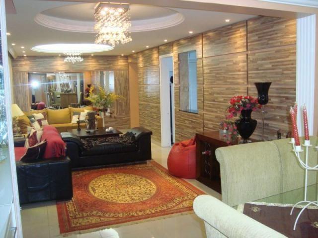 Cobertura à venda com 4 dormitórios em Buritis, Belo horizonte cod:861