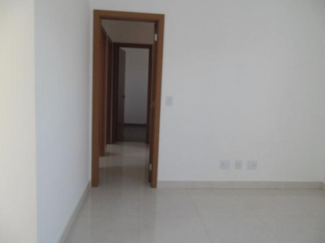 Apartamento de 03 quartos - Foto 2