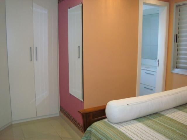 Cobertura à venda com 4 dormitórios em Buritis, Belo horizonte cod:861 - Foto 5