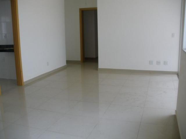 Apartamento à venda com 4 dormitórios em Buritis, Belo horizonte cod:2430 - Foto 7