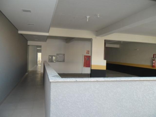 Apartamento de 3 quartos - Foto 14