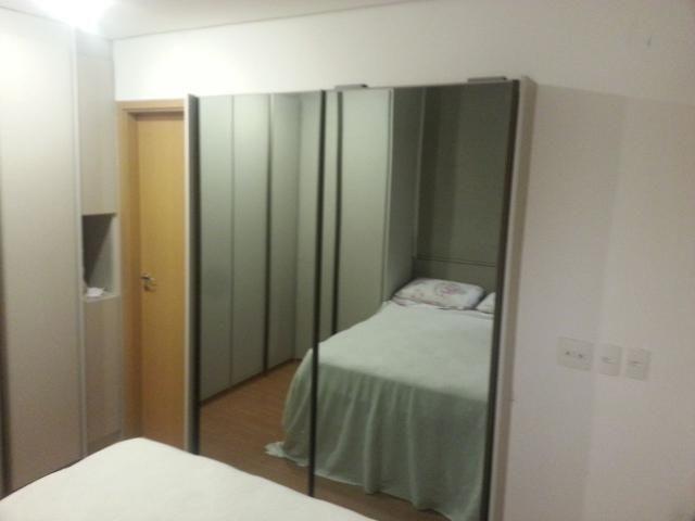 Apartamento à venda com 3 dormitórios em Salgado filho, Belo horizonte cod:3063 - Foto 8