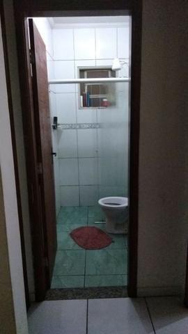 Casa com 2 quartos em Pouso Alegre - 946 - Foto 6