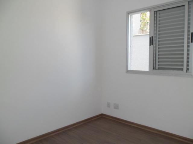 Apartamento de 3 quartos - Foto 8
