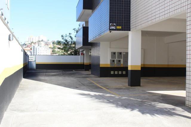 Buritis: cobertura 3q, var, 2 vg's, terraço amplo - Foto 11