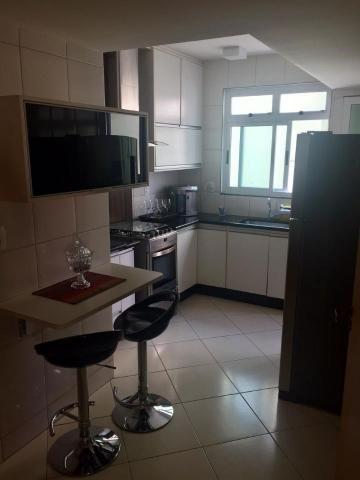 Apartamento 04 quartos - buritis - Foto 6