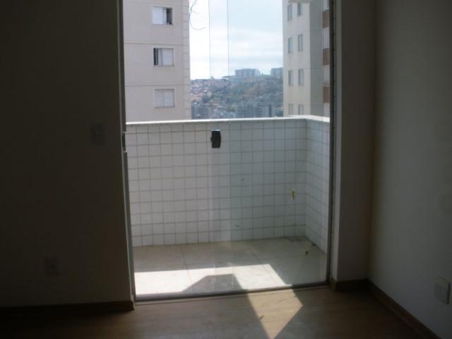 Apartamento à venda com 4 dormitórios em Buritis, Belo horizonte cod:2430 - Foto 13