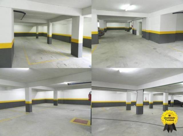 Apartamento à venda com 3 dormitórios em Nova granada, Belo horizonte cod:2292 - Foto 8