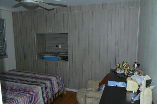Apartamento à venda com 3 dormitórios em Buritis, Belo horizonte cod:3092 - Foto 10