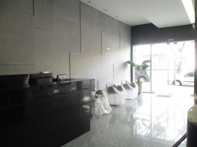 Sala comercial à venda em Santa efigênia, Belo horizonte cod:3013 - Foto 7