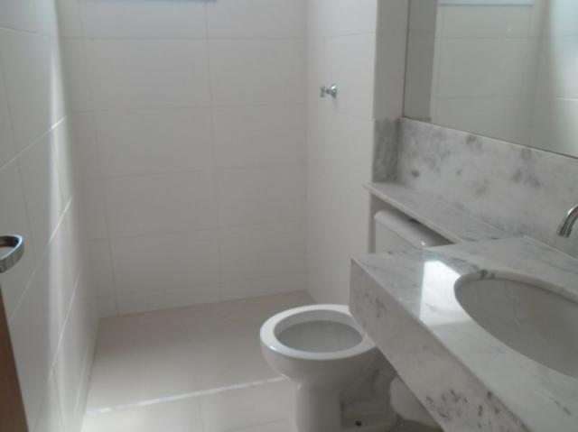 Apartamento à venda com 4 dormitórios em Buritis, Belo horizonte cod:1984 - Foto 15
