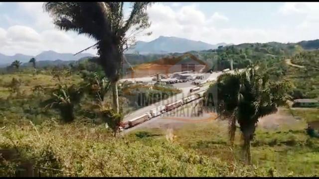 Chácara para Venda localizada no Rio Pequeno