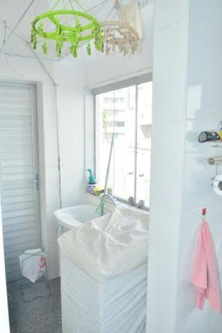 Apartamento à venda com 3 dormitórios em Buritis, Belo horizonte cod:3092 - Foto 19