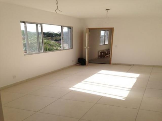 Apartamento à venda com 3 dormitórios em Salgado filho, Belo horizonte cod:1954 - Foto 8