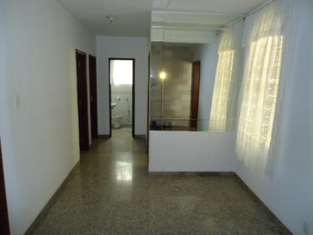 Casa à venda com 3 dormitórios em Caiçara, Belo horizonte cod:355 - Foto 3