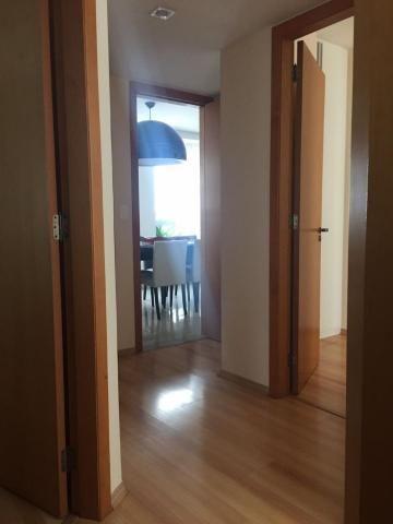 Apartamento 04 quartos - buritis - Foto 7