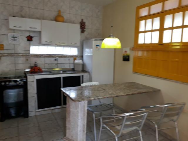 Casa Na Praia, Barra Grande/Itaparica!!!Diária à partir de R$ 199,00! - Foto 7