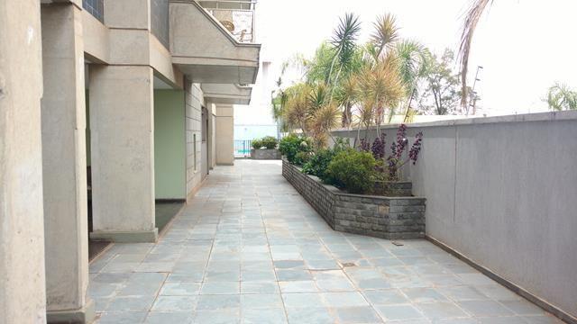 Apartamento à venda com 3 dormitórios em Buritis, Belo horizonte cod:3136 - Foto 18