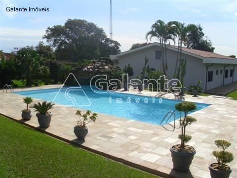 Chácara à venda em Monte carlo, Americana cod:CH048436 - Foto 3