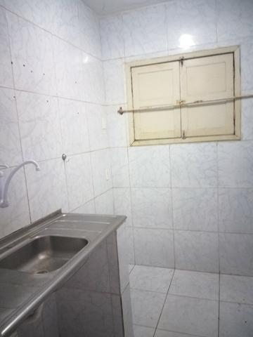Bairro Novo-Casa 3 qts 4 wcs Beira Mar - Foto 9