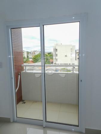 Apartamento à venda com 4 dormitórios em Santa cruz, Guarapuava cod:142209 - Foto 9