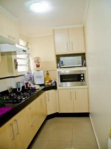 Apartamento à venda com 2 dormitórios em Ponte preta, Campinas cod:CO051649 - Foto 10