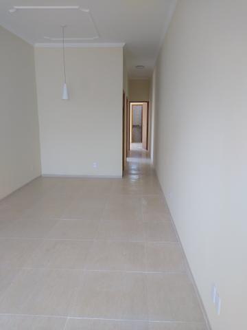 Casa para alugar perto dos quartéis - Foto 6