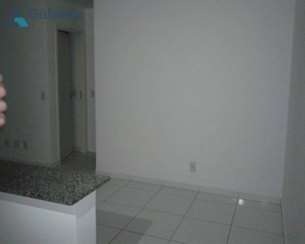 Apartamento à venda com 2 dormitórios em Vila industrial, Campinas cod:AP051571 - Foto 8