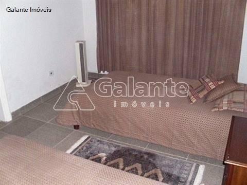 Chácara à venda em Monte carlo, Americana cod:CH048436 - Foto 8