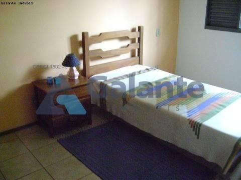 Casa à venda com 3 dormitórios em Jardim das paineiras, Campinas cod:CA049853 - Foto 16