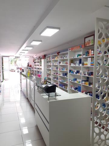 Vendo Farmácia - Foto 3