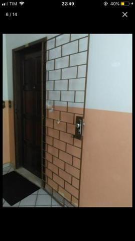 Ven ou tro chave no José Tenório bloco 89 - Foto 10