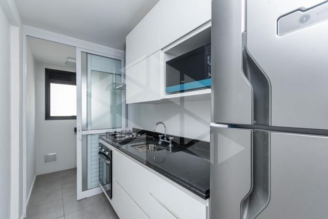 Apartamento para alugar com 2 dormitórios em , cod:I-023611 - Foto 6