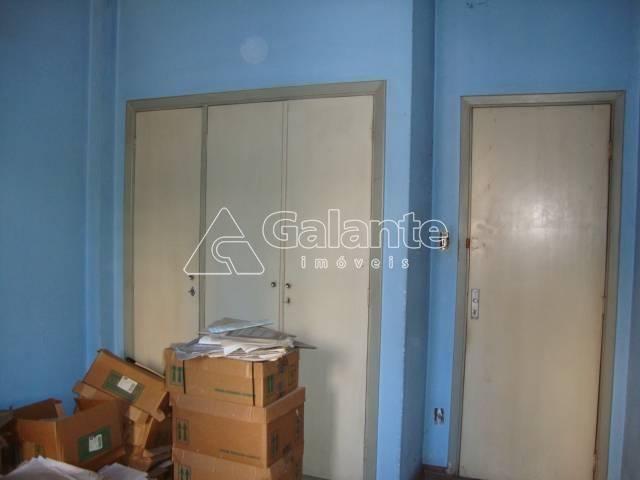 Apartamento à venda com 2 dormitórios em Centro, Campinas cod:AP001261 - Foto 4