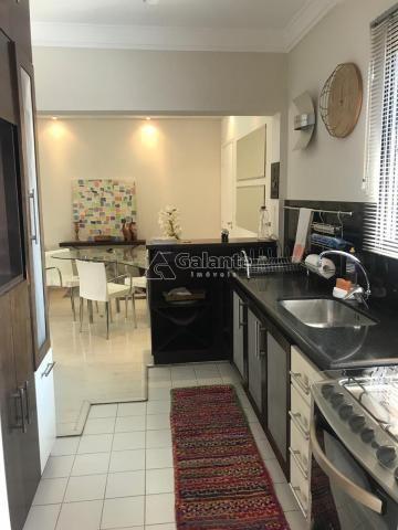 Apartamento à venda com 1 dormitórios em Cambuí, Campinas cod:AP003950 - Foto 6