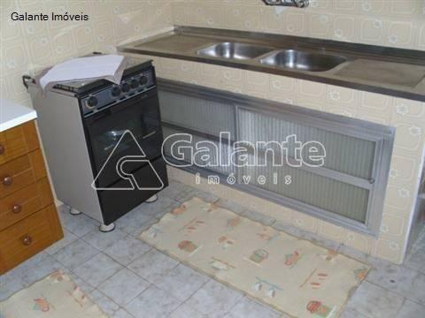 Chácara à venda em Monte carlo, Americana cod:CH048436 - Foto 12