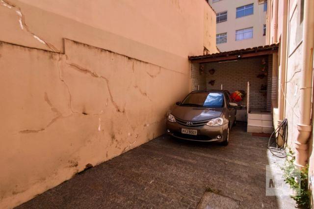 Apartamento à venda com 3 dormitórios em Prado, Belo horizonte cod:257938 - Foto 18