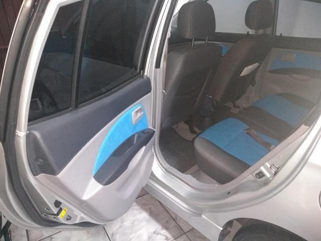 Picanto ex impecavel carro de cinema sem detalhes 47- * - Foto 8