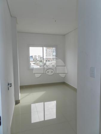 Apartamento à venda com 4 dormitórios em Santa cruz, Guarapuava cod:142209 - Foto 7